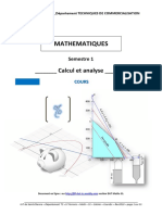 s1 - calcul - cours - rev 2019