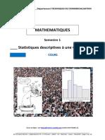 s1 - stat1var - cours - rev 2019