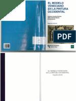 Manual El Modelo.biblioteca.completo
