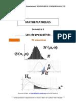 s3 - loisprob - tdex - doc - rev 2019