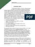 REPORT INFO.docx