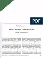 CASOS-CLINICOS-DSM5.pdf