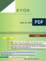 Ppt_syok.pptx