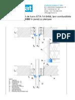 Soluție și procedură de lucru ETA-14-0456, țevi combustibile.pdf