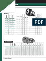 57781212-Transmissions.pdf