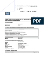 Chafer_8-24-0_2.0_20190909.pdf