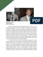 Jay L Lemke(3).docx