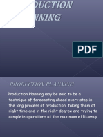 productionplanning-121102140245-phpapp02