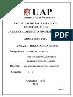JOSE GARCIA BRYCE-070919.doc