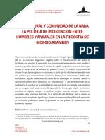 14-49-2-PB.pdf