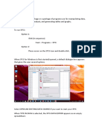 01-What-is-SPSS.docx