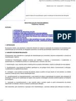 Boletim-icms - Industrialização Por Encomenda