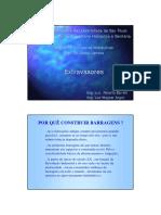 tipos de vertedouros.pdf