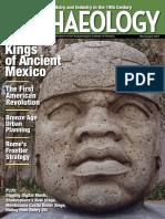 Archaeology 2017 04
