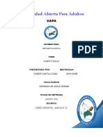 TAREA 1 MATEMATICA BASICA.docx