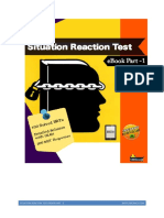 Situation-Reaction-Test-Solved-EBook-Part-1.pdf