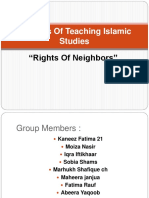 Group 1 Rights Of Neighbours.pptx