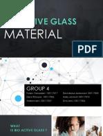 Bioactive Glass.pptx