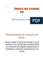 Bioquimica_aplicada_aula_9_carnes_3.ppt