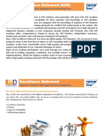 sap-academy-brochure.pdf