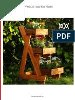 WWMM Three Tier Planter METRIC.pdf