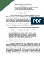 13835-10 Medida Cautelar Juratoria