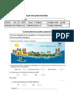 GU_A_EVALUADA_historia.docx.docx