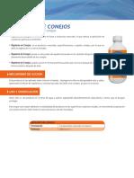 repelente_conejos.pdf