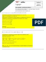 Resolução Comentada - Capítulo 3 p. 45, 47-50.pdf
