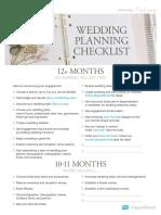 Wedding-Planning-Checklist_2129.pdf
