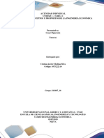 Fase_Individual_Cistian_Medina.docx