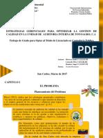 DIAPOSITIVAS TESIS AUDITORIA.pptx