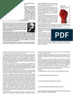 La Relación Entre Poder Económico Y Poder Político En El Estado, Según Marx.docx