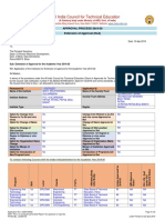 Eoa Report 2019 20 Gp Patna7