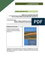 Lectura 3. Proyectos.pdf
