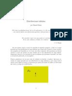 F3_Distribuciones_Infinitas