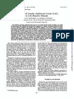 Journal of Clinical Microbiology 1991 Roslansky 2477.Full