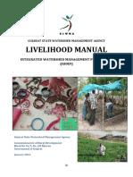 livelihood-manual-draft-3.pdf