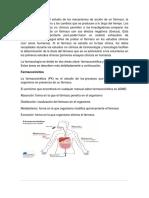 farmacologia_clasr.docx