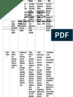 DLL_MAPEH_8_MNHS_ANNEX.docx