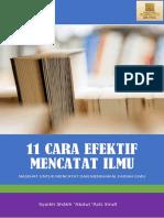 ebook-cara-mencatat-ilmu-ilovepdf-compressed.pdf