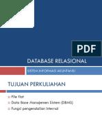 DATABASE RELASIONAL.pptx
