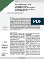 POTENSI_ANTIOKSIDAN_EKSTRAK_ETANOL_DAUN_SAMBUNG_NY.pdf