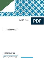 HARDY CROOS DIAPOSITIVAS.pptx