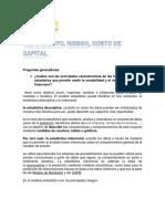 RESPUESTA A PREGUNTAS GENERADORAS CIPA ESTEFANIA.pdf