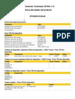 APX00458_PSRPT_2019-03-27_09.41.52 fc-30