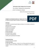 Guía Metodológica Trabajo de Titulación 07.11.17