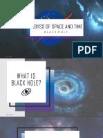 Black Hole1