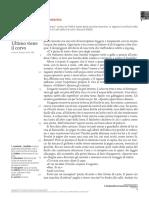 Calvino_ultimo_viene_il_corvo.pdf