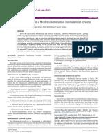 network-architecture-of-a-modern-automotive-infotainment-system-2167-7670.1000101.pdf